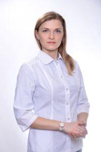 """Команда СК """"Арт-Класс"""""""