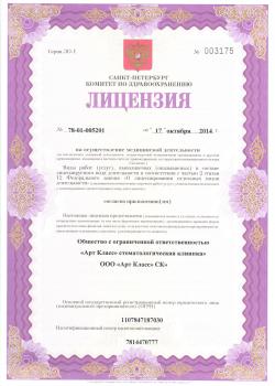лицензия3-3